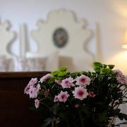 我的別墅馬貝雅精品飯店