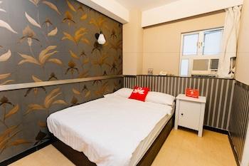 ZEN Rooms 德興街