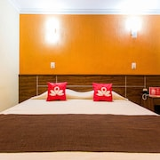 孔德拉吉斯禪房飯店