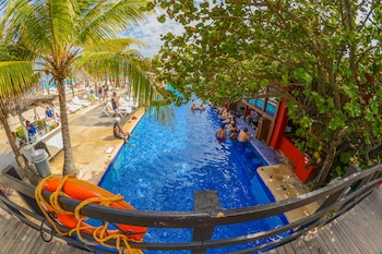 Oasis Cancun Lite - All Inclusive