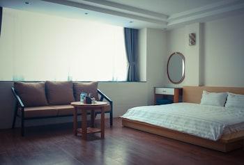 陳嘉西結皇嘉飯店