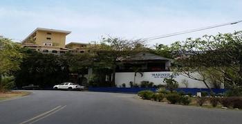 Hotel Mariner Inn