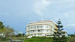 Vista Premier Anniewatta Circular Road 1