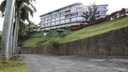 Vista Premier Anniewatta Circular Road 3