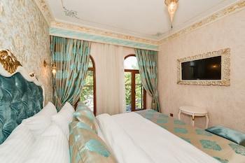 1453 飯店