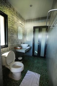 Mook Lamai Resort and Spa