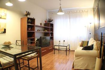 諾坎普公寓飯店