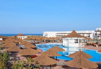 Hoteles de Cadena Hotelera Melia