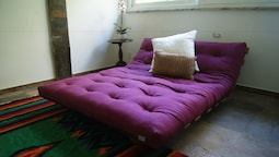 Clean & Comfort Leblon LB11-002
