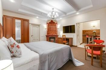 克拉斯拿勒米斯凱亞羅塔斯飯店