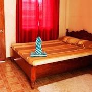 茵戈旅遊旅館