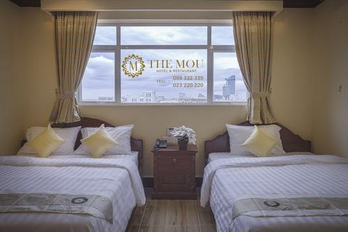 卡薩服務式公寓飯店