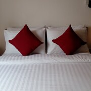 Luang Prabang Serviced Apartment