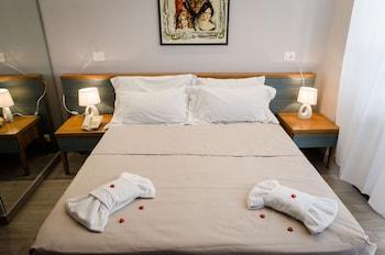 Hotel Reboa Resort