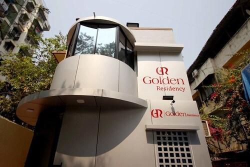 戈登旅居飯店