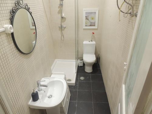 Cosy Concept Rooms Bairro Alto