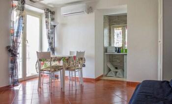 普裡奧拉托 - BH 14 公寓飯店