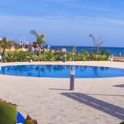 海景奢華別墅 077 飯店