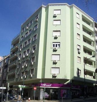 hotel_img