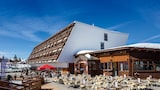 Belambra Hotels & Resort La Cachette
