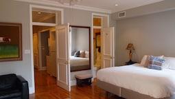 Herrick Guest Suites East 30th Oasis 1BR