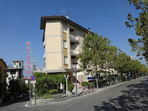 聖圖諾飯店