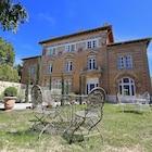 Château Beaupin