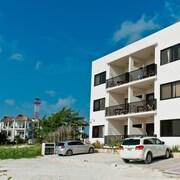 維拉斯 2 號公寓式客房飯店
