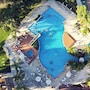 Los Pinos Resort & Spa Termal photo 1/41