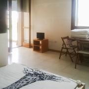 帕里公寓飯店