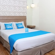 艾里巴厘巴板克蘭達桑伊利爾公寓普蘭諾托 16 號飯店