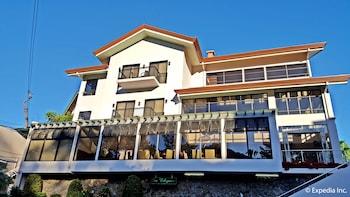 C 精品飯店