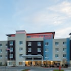 TownePlace Suites by Marriott McAllen Edinburg