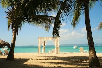 Abaka Bay Resort