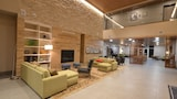 Country Inn & Suites By Carlson, Charlottesville-UVA, VA