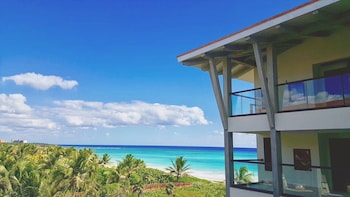 UNICO 20 87 Hotel Riviera Maya - Adults Only - All Inclusive