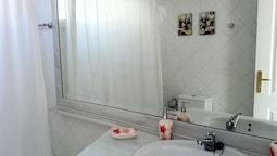 Los Gigantes 100641 1 Bedroom Apartment By Mo Rentals