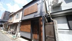 Iori house