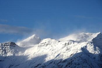 Severin*s - The Alpine Retreat