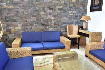 斐濟公寓飯店