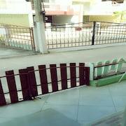拉利特 1 號旅館