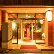Japanize Guesthouse