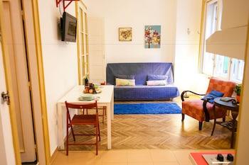 布達佩斯之心公寓飯店