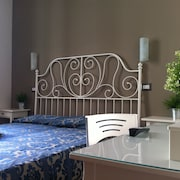 Borghese Executive Suite