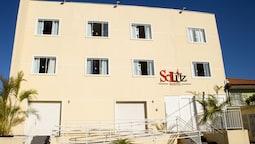 Solluz Hostel