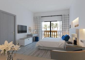 Sealine Beach - a Murwab Resort
