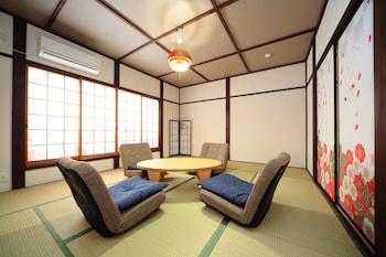 伏見京都科托飯店