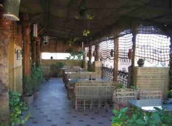 Keylany Hotel,Egypt,Aswan