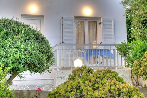 約翰的客房開放式公寓飯店