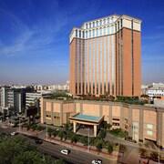 匯麗華酒店